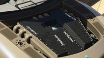 Imorgon-GTAO-Engine
