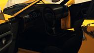 ItaliGTB-GTAO-Inside