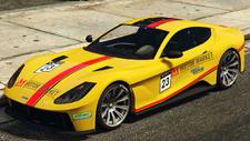 ItaliGTO-GTAO-front-AltMotorMarket