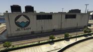 Jetsam-GTAV-LSIA