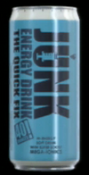 Junk-blue-Energy-Drink-Can-GTAV