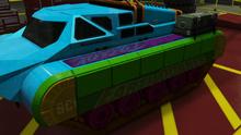 NightmareScarab-GTAO-ArmoredMegaCoverKit