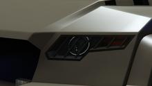 Nightshark-GTAO-BlackHeadlightProtectors
