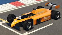 R88-GTAO-front-DuscheRacing