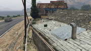 RampedUp-GTAO-Location67