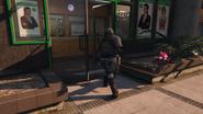 RobberyInProgress-GTAO-BallisticMinigun