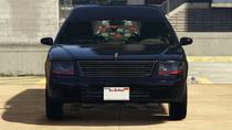 RomeroHearse-GTAV-Front