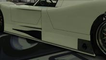 S80RR-GTAO-LongVentwithExit