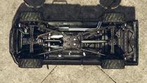 SandkingSWB-GTAV-Underside