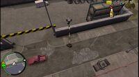 SecurityCameras-GTACW-65