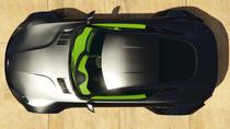 Specter2-GTAO-Top