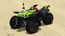 Stryder-GTAO-front-Cocks6