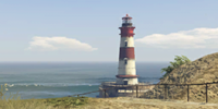 VehicleCargoPhoto-GTAO-ElGordoLighthouse