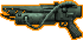 Vehicleflamethrower-GTA2-icon