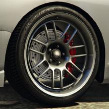 Wheels-GTAV-OrganicTypeDChrome