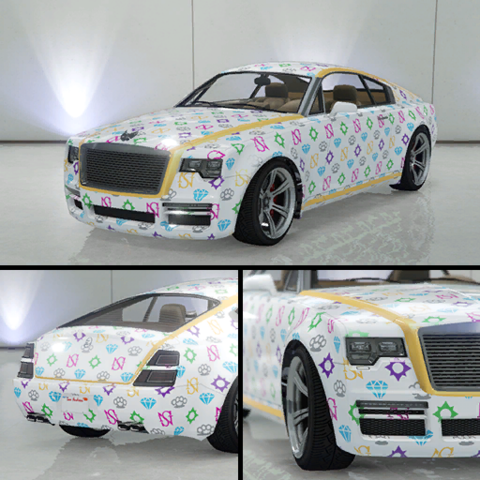 File:WindsorSessantaNoveMultiColor-GTAV-LegendaryMS.png