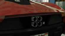 XA21-GTAO-QuadrantProximateExhaust