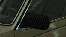 ZionClassic-GTAO-CarbonMirrors