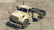 BarracksSemi-GTAV-front2