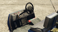 Caddy3-GTAO-Inside