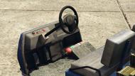 Caddy3-GTAO-Inside
