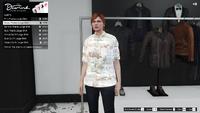 CasinoStore-GTAO-FemaleTops-Shirts14-BrownPrairieLargeShirt