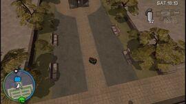 ColonyIslandLighthousePark-GTACW