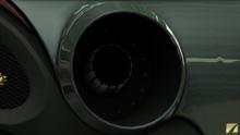 Deveste-GTAO-ChromeJet