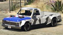 DriftYosemite-GTAO-front-DriftAssault