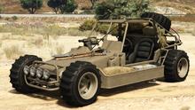 DuneFAV-GTAO-front-40mmGrenadeLauncher