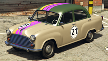 Dynasty-GTAO-front-Racer21