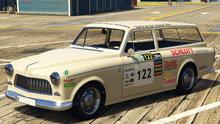 Fagaloa-GTAO-front-RallyeDePaletoLivery