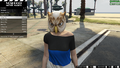 FreemodeFemale-Animals3-GTAO.png