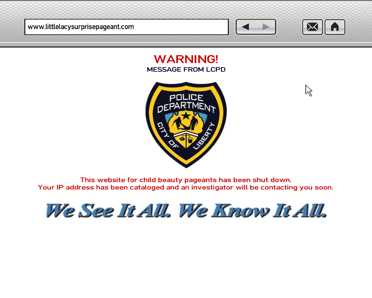 Websites in GTA IV  GTA Wiki  FANDOM powered by Wikia