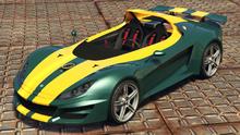 Locust-GTAO-front-YellowStripe