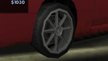 Mega-0