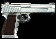 Pistol50-GTAV-SocialClub