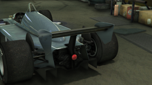 R88-GTAO-Spoilers-WedgeWing