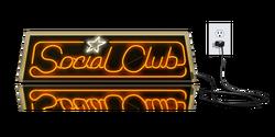 RockstarSocialClub-GTAIV-Neon