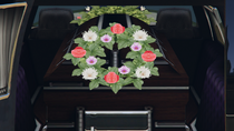 RomeroHearse-GTAV-Coffin