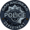 SanAndreasPoliceDepartment-GTASA-Emblem