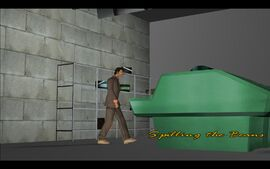 SpillingTheBeans-GTAVC-SS1