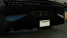 Thrax-GTAO-StockRearBumper