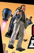 Thruster-GTAO-Artwork