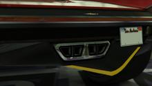 Vagner-GTAO-StockExhaust