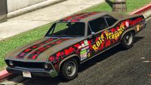 Vamos-GTAO-front-RacewayQueen