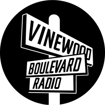 vinewood boulevard radio gta wiki fandom powered by wikia Games Like GTA for PC vinewood boulevard radio