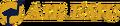 AirEmu-GTAV-Logo.png