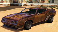 ApocalypseImperator-GTAO-front-HunkO'JunkLivery