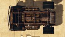 ApocalypseSlamvan-GTAO-Underside